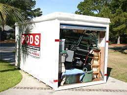 pods-moving-storage
