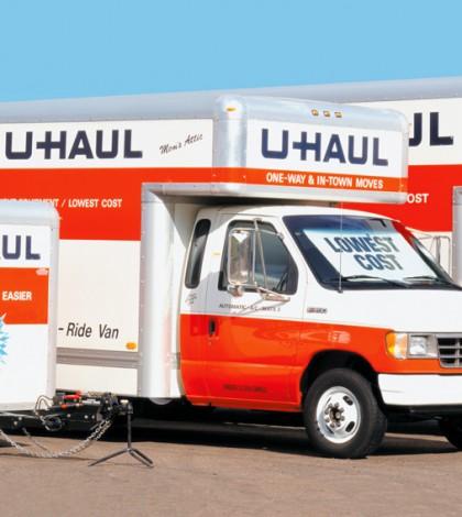 uhaul-moving-rental-truck