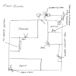 Design-Plans-sketch-network-wireless