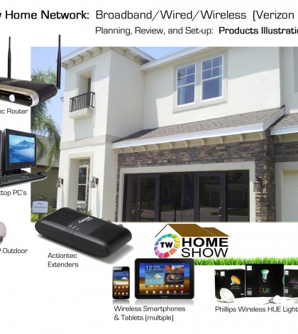 NewHome-Products-Illustration