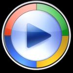 WMV_logo