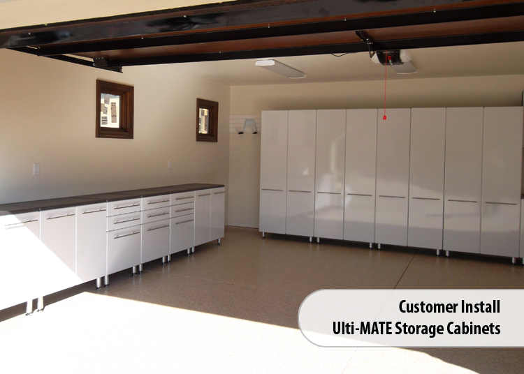ulti mate garage cabinets reviews 1