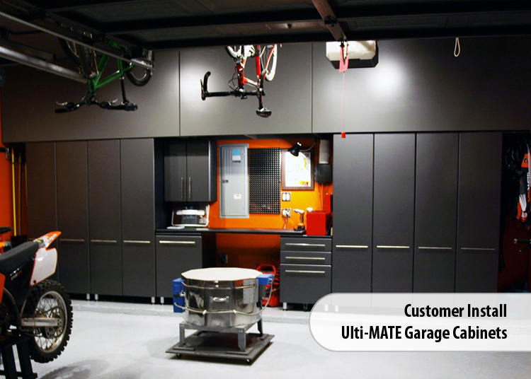 ulti mate pro garage cabinets reviews 1