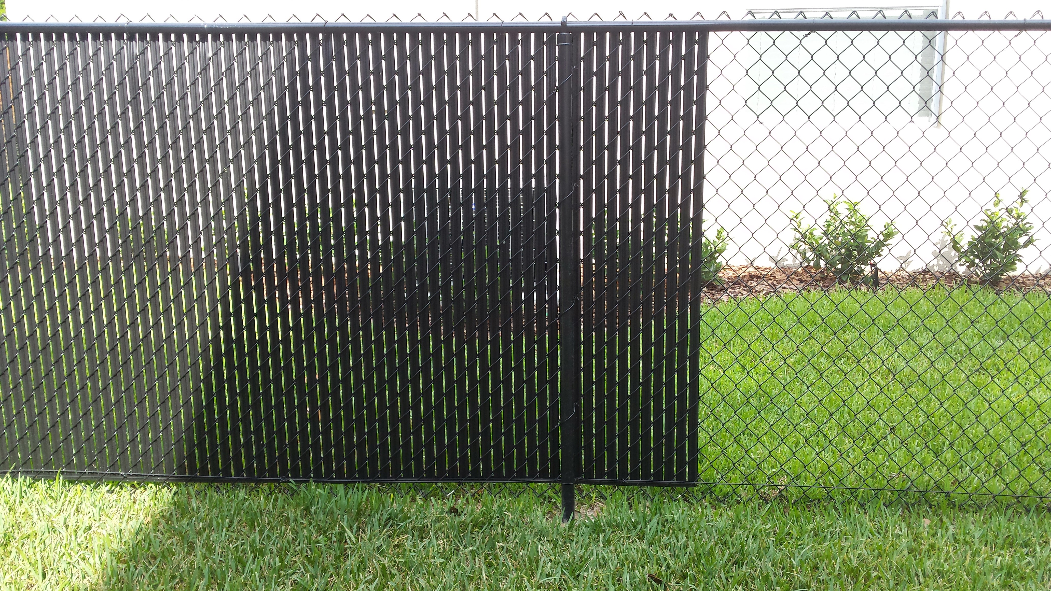 Privacy screen for chain link fence sears - Astm F3000 F3000m 13 Standard Specification Polymer