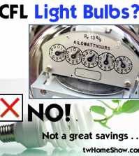CFL-Bulbs-NO SAVINGS