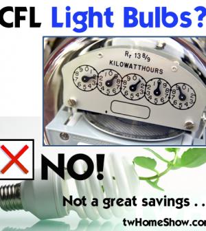 CFL-Bulbs-NO SAVINGS