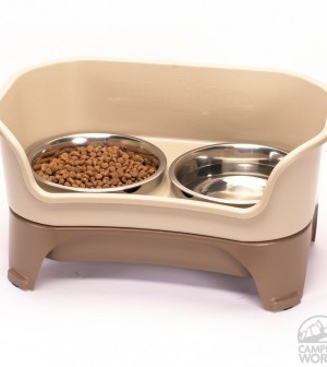 Neater Feeder - Pet Feeding Station