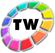 twround-sml