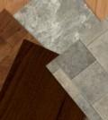 Floor Tile-Carpet