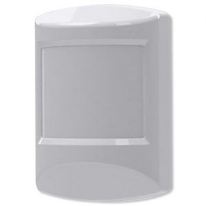EcoLink-Sensor