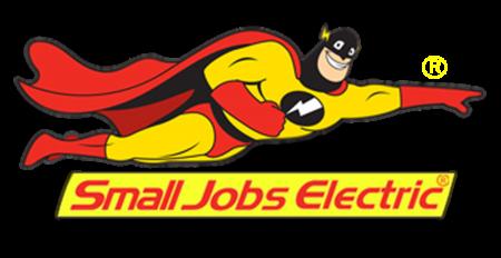 SuperheroplusName