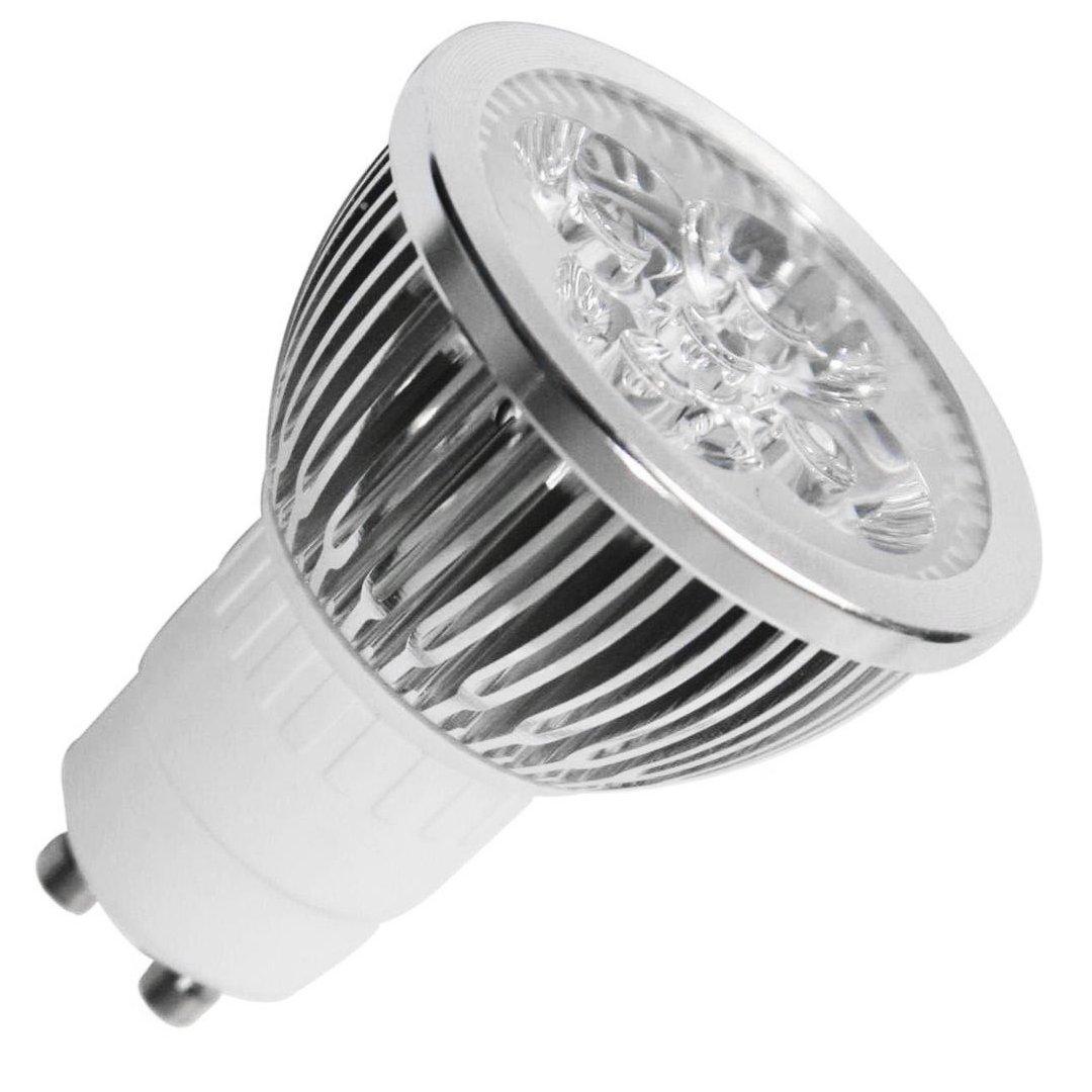 Led Bulbs: Z Wave Dimmer For Led Bulbs