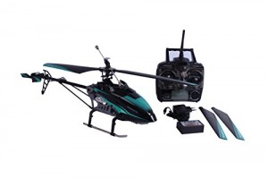RC-Single-Blade-Remote-Control-Helicopter-with-Gyro