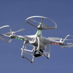 Drone: Flight Videos