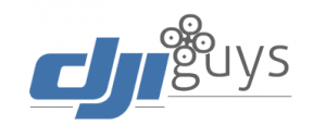 dji-guyssite_logo