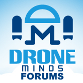 drone-minds-forums