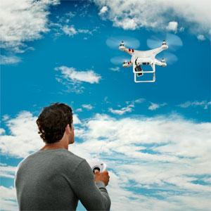 quadcopter-forums