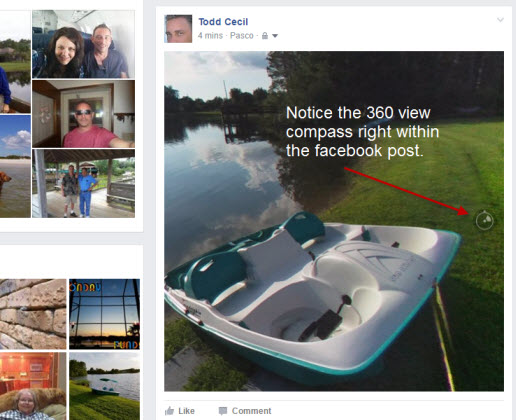 facebook-view-360
